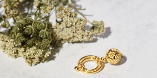 Rent jewellery