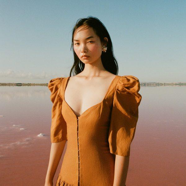 Ling-Chen-Ina-Lekiewicz-Vogue+Portugal+September+2019+Chelsea Clarke