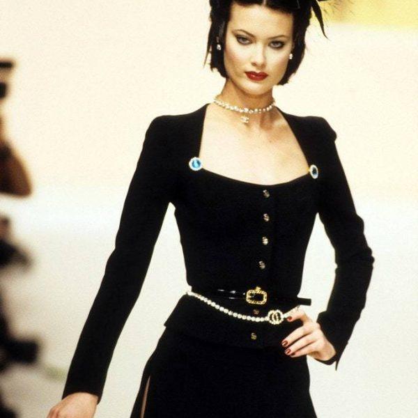 Chanel1995_brooch7