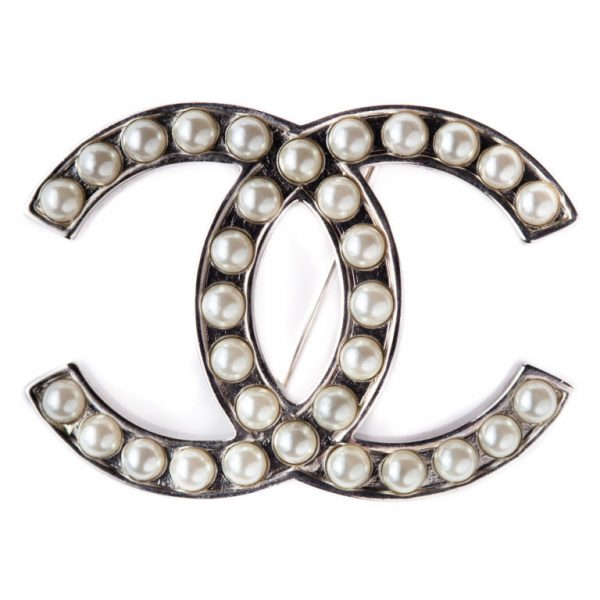 cHANEL_BROOCH_4E
