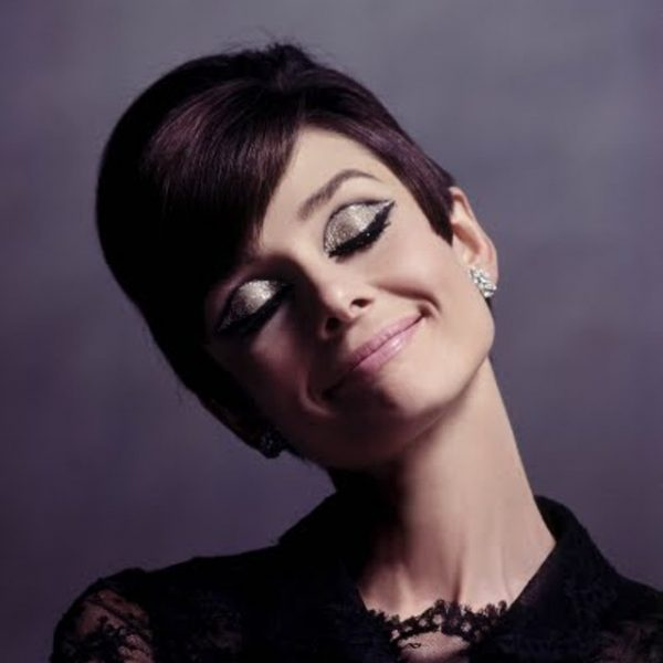 Audrey Hepburn jewellery choice: The key pieces to get her on-screen look